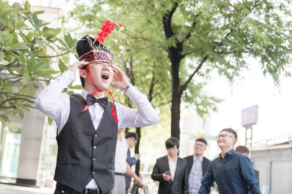 高雄婚攝 海中鮮婚宴會館 有正妹新娘快來看呦 C & S 012
