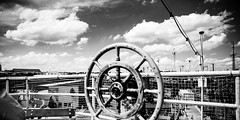 Captains View (Traveller_40) Tags: alteutting bar boat msutting restaurant scottkelby scottkelbyworldwidephotowalkpreparation sendling steel steeringwheel steuerrad street architecture captain captainsview industry modern outdoors power pub sight sky technology transportationsystem travel urban vehicle waterboot exif:focallength=24mm geocountry camera:make=canon exif:isospeed=100 geostate exif:lens=ef2470mmf28liiusm exif:model=canoneos5dmarkiii exif:aperture=ƒ28 geocity geolocation camera:model=canoneos5dmarkiii exif:make=canon