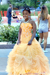 IMG_7207_pregamma_1_ferradans_rho_-2_inv_alpha_5_ (bruhinb) Tags: philadelphia pa usa love lovepark lovestatue jfkplaza fashion art portrait beauty light street