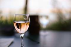 Wine Confessions I (trsl1234) Tags: wine stills glass