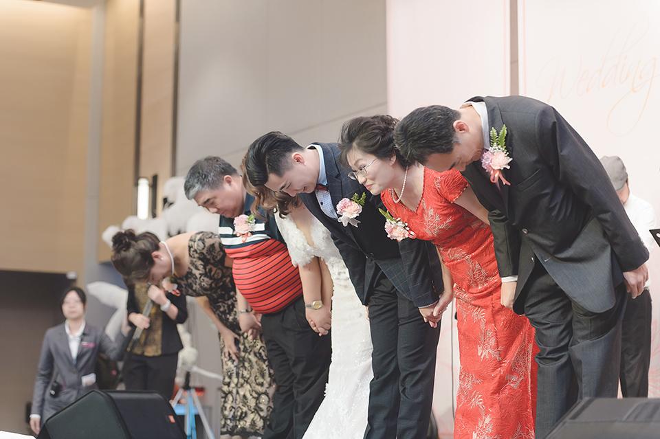 台南婚攝-大員皇冠假日酒店-040