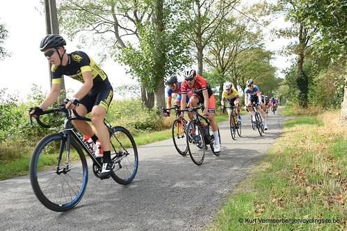 Omloop der Vlaamse gewesten (258)
