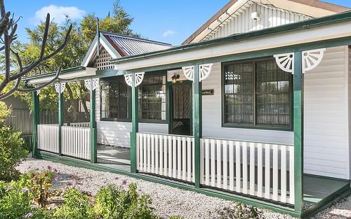 205 Blacktown Rd, Blacktown NSW 2148