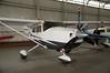 Cessna 182T G-CYRL