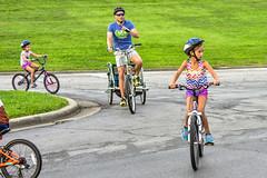 bikerideshawnee-8915 (CityofShawnee) Tags: 2018 bikeevent bikes tourdeshawnee