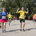 """Royal Run 2018 • <a style=""""font-size:0.8em;"""" href=""""http://www.flickr.com/photos/32568933@N08/30438716348/"""" target=""""_blank"""">View on Flickr</a>"""