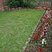 Guerilla Gardening - Results