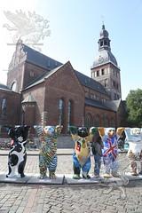 Tallinn_Riga 2018_BaddyBears_05