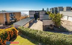6/47-49 Ronald Avenue, Shoal Bay NSW