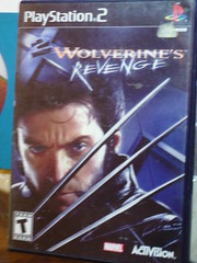 Wolverines Revenge ps2 (sjim-indy) Tags: nintendo playstation nintendoswitch pokemon gaming videogames gamer splatoon ps xbox mario anime games switch game memes fortnite zelda xboxone ds meme link videogame gamers gamergirl pokemongo smashbros pikachu supermario bhfyp