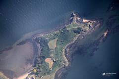Inchcolm, Scotland (Kev Slade Too) Tags: inchcolm scotland riverforth airtoground
