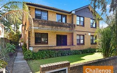 4/15-17 Perry Street, Campsie NSW
