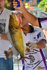 Torneiro de Pesca Esportiva - Divulgação (5)