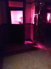IMG_20171019_175856 (hauntletmedia) Tags: halloween halloweenhaunts mazes scary haunts halloweenmazes hauntedhouses hauntedhouse pennywise warnerbros horrormadehere neibolthouse georgie itmovie wb it