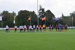 """HBC Voetbal • <a style=""""font-size:0.8em;"""" href=""""http://www.flickr.com/photos/151401055@N04/30863311938/"""" target=""""_blank"""">View on Flickr</a>"""