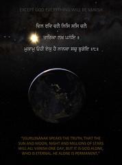 vANISH (DaasHarjitSingh) Tags: gurbani shabad guru sri granth sahib ji waheguru satnaam sikhism sikh khalsa kaur singh gurdwara