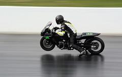 GSXR_2674 (Fast an' Bulbous) Tags: bike biker moto motorcycle motorsport fast speed power acceleration dragbike santa pod outdoor nikon