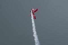 IMGP2147 (lopez.alexander) Tags: pittsspecial biplane aerobatics airshow aviation