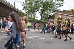 DSC_8202 Notting Hill Caribbean Carnival London Girls Aug 27 2018 Stunning Ladies (photographer695) Tags: notting hill caribbean carnival london girls aug 27 2018 stunning ladies