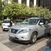 Nissan-SUV-Experience-Dubai-5
