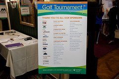 5704 (pubinfoatncc) Tags: 1503 college community golf ncc northampton tournament