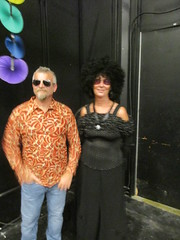 Ottawa Date Squares Fly-in, Sep 2018: Veer North to the Capital (scoot_n_swing) Tags: canada ontario ottawa iagsdc square dance costume disco