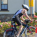 Ironman Edinburgh 2018_01958