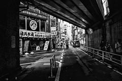 Yoyogi station (tokyoshooter) Tags: japan tokyo yoyogi leica m10 m10p summilux 35mm preasph
