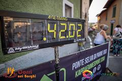 Cerete-1009