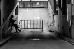 DSC01044.jpg (jaғar ѕнaмeeм) Tags: pikeplacemarket streetphotography washington seattle street silhouette seattlewaterfront