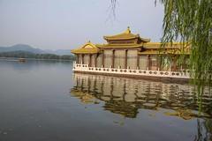 dsc_1350 (gaojie'sPhoto) Tags: hang zhou hangzhou westlake west lake
