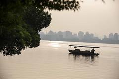 dsc_1296 (gaojie'sPhoto) Tags: hang zhou hangzhou westlake west lake
