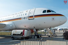 German Air Force Airbus A319-100 (AircraftLovers.com) Tags: ila2016 planespotting aviation avgeek airport berlin berlinairport schönefeld schönefeldairport schonefeld schonefeldairport schoenefeld schoenefeldairport sxf eddb ber aircraft flugzeug plane aircraftlovers aircraftloversde aircraftloverscom bbi willybrandt ila ilaberlin ilaberlinairshow airshow 2016 german air force airbus a319133cj germanairforce a319100 a319 gaf bundeswehr