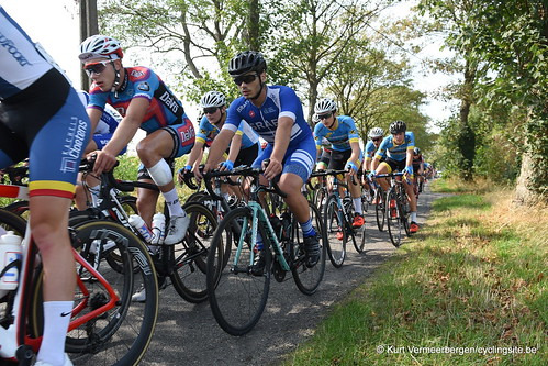 Omloop der Vlaamse gewesten (323)