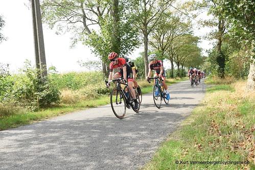 Omloop der Vlaamse gewesten (248)