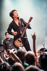 DSC_3339 (PureGrainAudio) Tags: thelongshot greenday billiejoearmstrong theobservatory santaana ca july10 2018 showreview review concertphotography pics photography liveimages photos ericavincent rock alternative altrock indie emo puregrainaudio