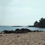 Costa de Cangas (Praia dos Alemáns) thumbnail