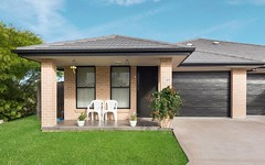 189 Aberglasslyn Road, Aberglasslyn NSW