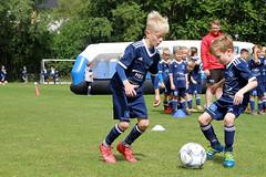 Feriencamp Eckernförde 10.08.18 - e (90) (HSV-Fußballschule) Tags: hsv fussballschule feriencamp eckernförde vom 0608 bis 10082018