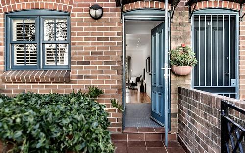 15/168-178 George St, Erskineville NSW 2043