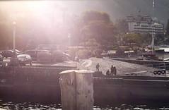 #lagodicomo y #lagomaggiore #lumixgx80