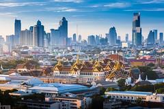 راهنمای سفر به بانکوک (lachinseir) Tags: تایلند بانکوک راهنمایسفربهبانکوک تورتایلند لاچینسیر lachinseir