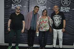 "Itaperuna - 31/08/2018 • <a style=""font-size:0.8em;"" href=""http://www.flickr.com/photos/67159458@N06/42701802850/"" target=""_blank"">View on Flickr</a>"