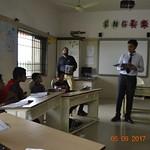 20180905 - Teacher's Day (15)