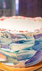 2018.09.07 ButterCream BakeShop, Washington, DC USA 06034