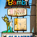 Bambi Cleaners