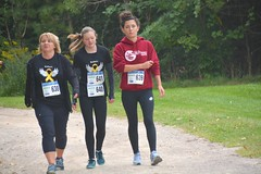 2018 Kitchener Kids with Cancer Sneak Peek Album (runwaterloo) Tags: julieschmidt 2018kitchenerkidswithcancerrun10km 2018kitchenerkidswithcancerrun5km 2018kitchenerkidswithcancerrun kitchenerkidswithcancerrun runwaterloo 638 639 641