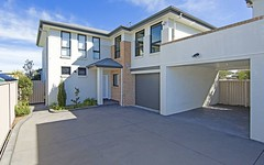 3/17 Manning Road, The Entrance NSW