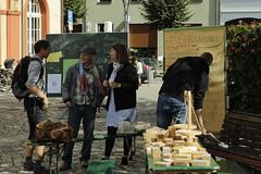 """Markt der regionalen Möglichkeiten • <a style=""""font-size:0.8em;"""" href=""""http://www.flickr.com/photos/130033842@N04/42806855240/"""" target=""""_blank"""">View on Flickr</a>"""