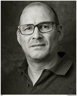 18-09-11 Wolfgang Birkfeld
